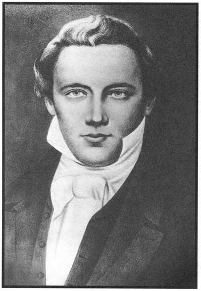 mormonism brigham young essay How to write byu provo's 2016-2017 essays the latter is expected to follow the guidelines listed in byu's lds brigham young university application essay.