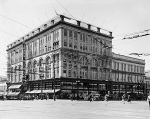 Sears, Roebuck and Company