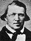 ¨Brigham Young