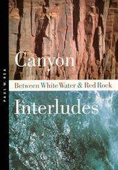Canyon Interludes