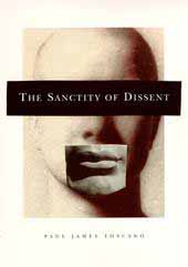 Sanctitiy of dissent