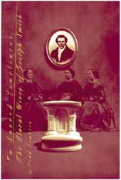 In Sacred Loneliness: The Plural Wives of Joseph Smith, by Todd Compton