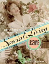 special living lessons